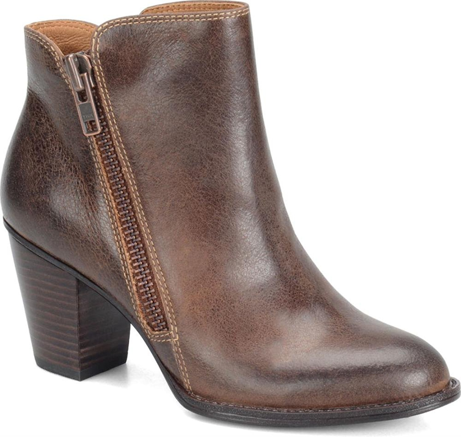 Sofft Wera Women's Ankle Boots by Sofft