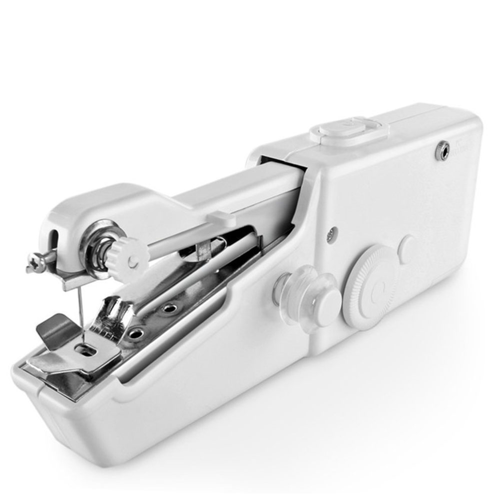 New-Portable-Household-Handy-Quick-Stitch-Electric-Mini-Handheld-Sewing-Machine
