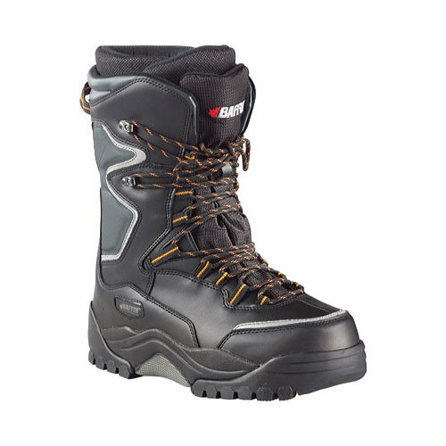 Men's Baffin Lightning Snow Boot