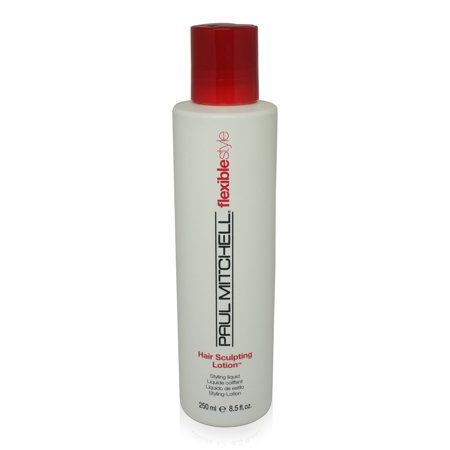 Paul Mitchell Hair Sculpting Lotion, 8.5 Oz