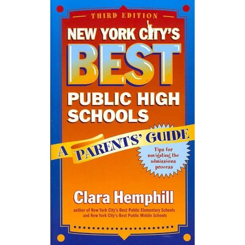 best new york city guide