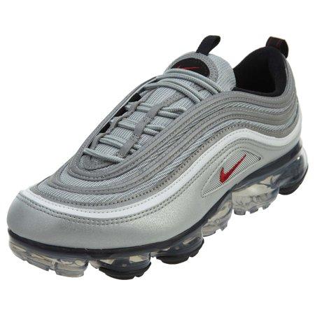 Nike Air Vapormax  97 Mens Style   Aj7291 52d39b97a