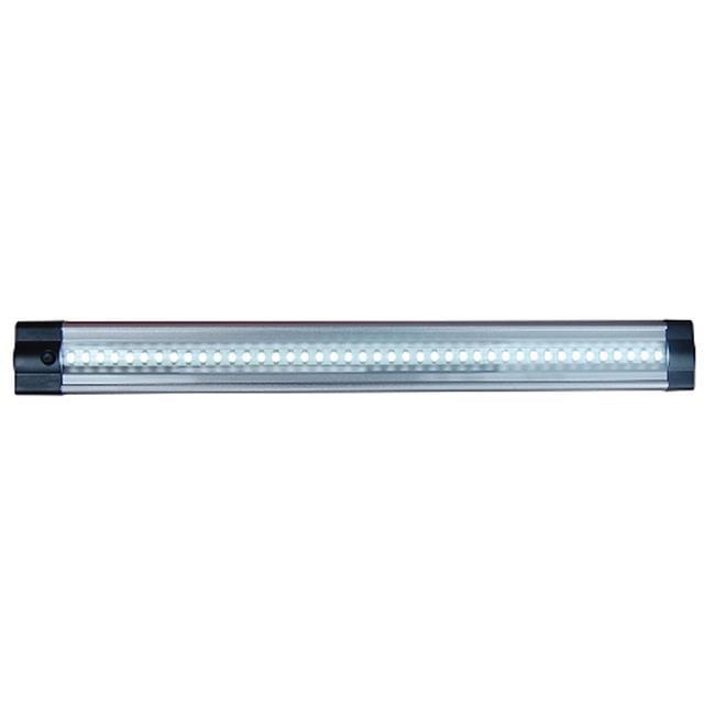 Memowell FSW500WW Memowell Under cabinet LED Light