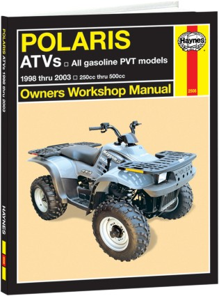 haynes repair service manual 2508 fits 98 02 polaris ranger 6x6 rh walmart com polaris ranger 6x6 owners manual polaris ranger 6x6 parts manual