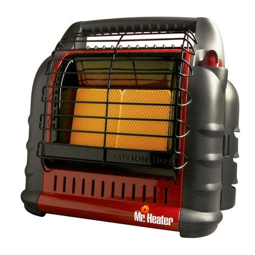 Mr Heater Big Buddy Heater Walmart Inventory Checker