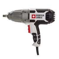 """Porter-Cable PCE211 7.5 Amp 1/2"""" Impact Wrench"""