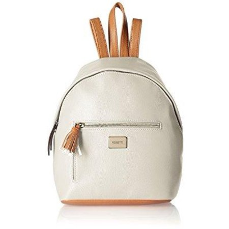 73d907d740f9 Rosetti - Rosetti Women s Juliet Backpack with Embriodery and Tassel ...