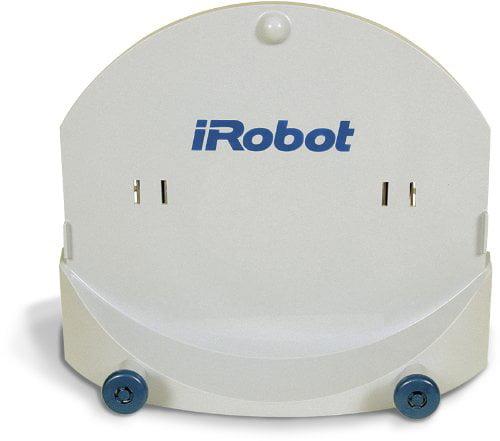 Irobot 5926 Storage Caddy For Scooba Floor Cleaning Robot Walmart Com
