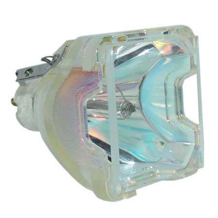 Lutema Economy Bulb for Liesegang dv 345A Projector (Lamp with Housing) - image 4 de 5