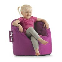 Astonishing Kids Chairs Kids Bean Bag Chairs Childrens Chairs Gmtry Best Dining Table And Chair Ideas Images Gmtryco