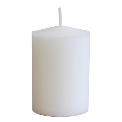 JH Specialties Inc. 15-hour Votive Candles (Pack of 36) by Overstock