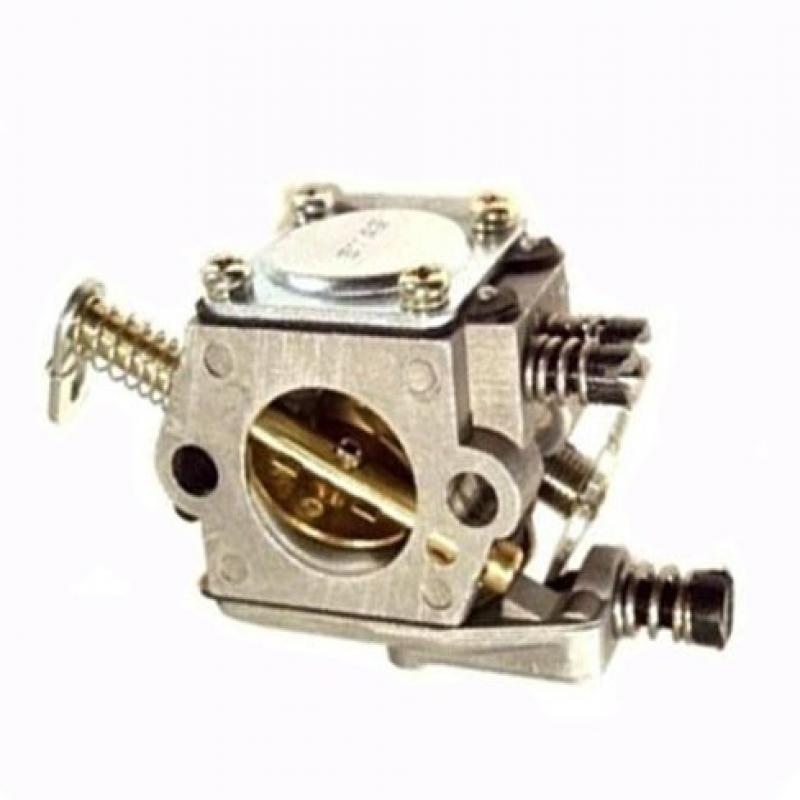 Chainsaw STIHL 021 023 025 MS210 MS230 MS250 Carburetor Carb Replaces #Walbro WT 286 Zama C1QS11E