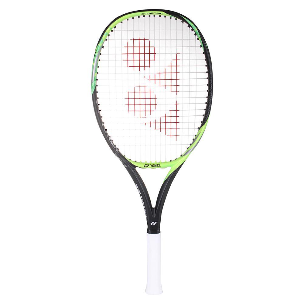 Ezone 26 Junior Tennis Racquet by YONEX