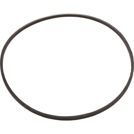 O-Ring, Jacuzzi Bracketless 56fr/Fixed Bracket 48fr, Volute