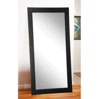 Floor Mirrors - Walmart.com