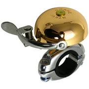 Crane Suzu Mini Bell, brass