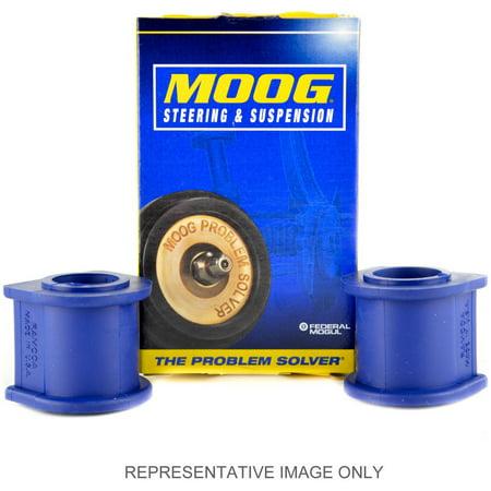 MOOG K200265 Sway Bar Bushing Kit ()