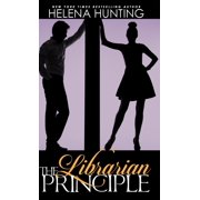 The Librarian Principle (Anniversary Hardcover Edition) (Hardcover)