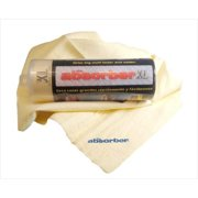 ABSORBER 34900 Extra Large Chamois