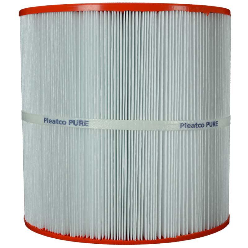 Pleatco Cartridge Filter PJ50-4 Jacuzzi CFR/CFT 50  42-29...