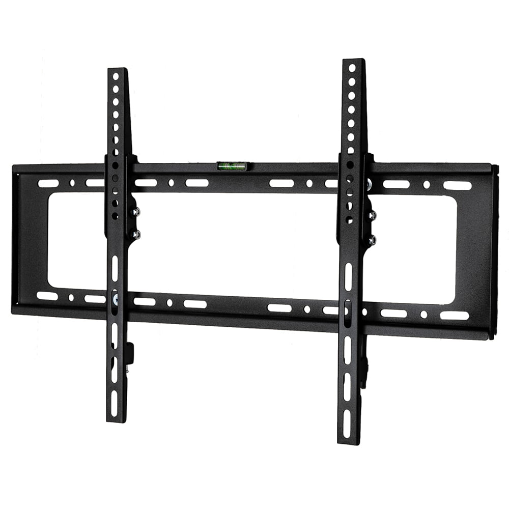 Tilting TV Wall Mount for 24-84 TVs with HDMI Cable UL Certified