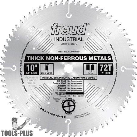 Freud LU89M010 10