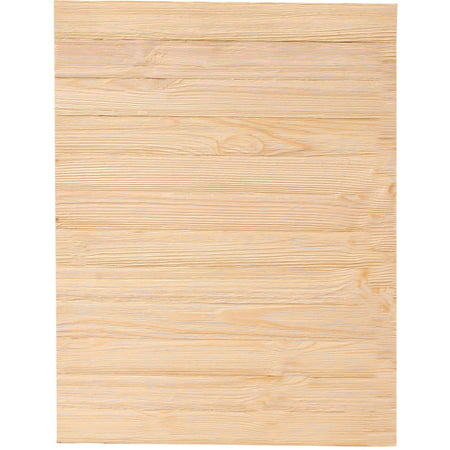 Jillibean Mix Media 18