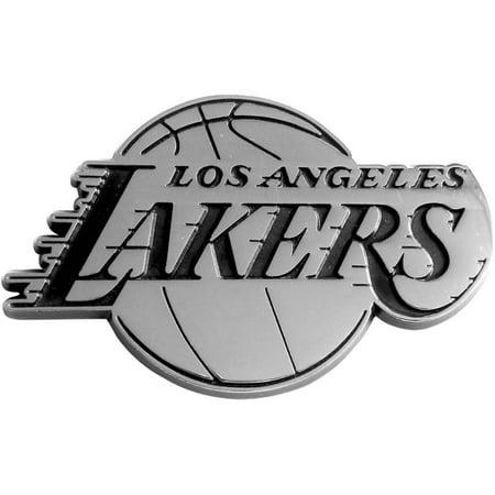- NBA Los Angeles Lakers Emblem