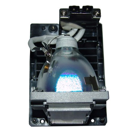 Lutema Economy Bulb for NEC NP-PX700W Projector (Lamp Only) - image 4 de 5