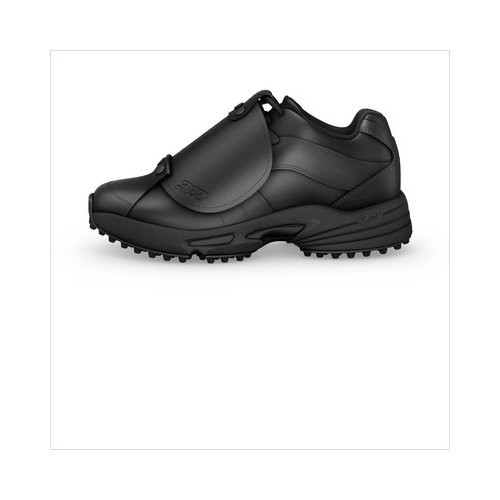 3N2 Reaction Pro Plate Mid Men's Umpire Shoes