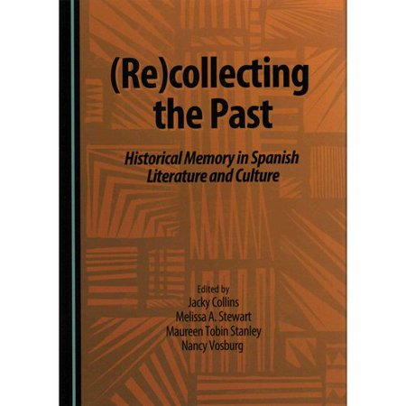 exploring the past essay 4 the lens essay guidelines: the lens building blocks for the lens essay how have new ways of viewing the past reshaped the legacies.