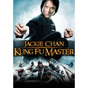 Jackie Chan Kung Fu Master [Looking for Jackie] by