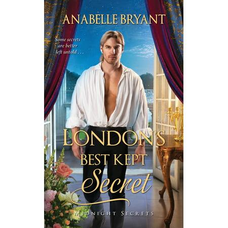 London's Best Kept Secret (The Best Of Julie London)