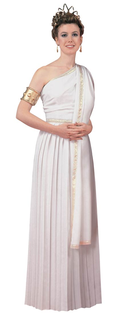 sc 1 st  Walmart : roman costume for womens  - Germanpascual.Com