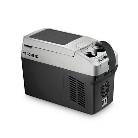 Dometic CDF11 12V Electric Powered Cooler, Fridge Freezer