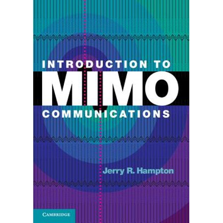 Introduction to Mimo Communications](Cara Mimo Halloween)