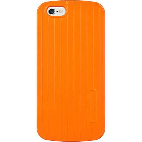 Iphone  Offert Par Orange