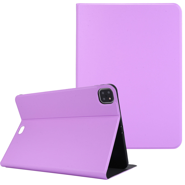 Allytech iPad Pro 11-inch 2nd Generation Case 2020 ...
