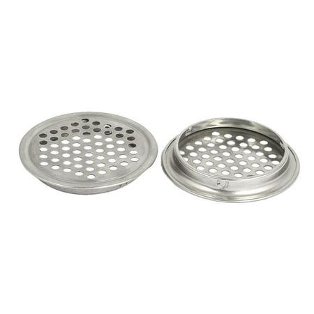 Kitchen Stainless Steel Sink Strainer Waste Disposer Plug