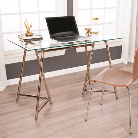Remy Martin Fine Champagne Cognac Vsop (Holly & Martin Holme Writing Desk, Midcentury Modern Style, Champagne )