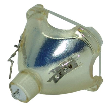 Original Philips Projector Lamp Replacement with Housing for Epson EMP-7900NL - image 1 of 5