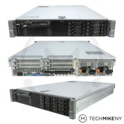 Refurbished High End Virtualization 12 Core 192GB RAM