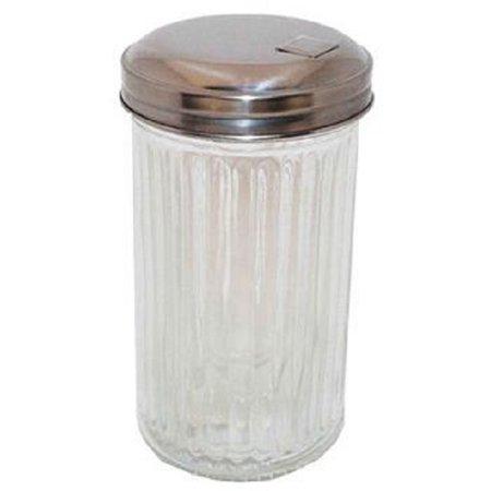 Product Of , Sugar Pourer 12 oz, Count 1 - Dispensers / Grab Varieties &