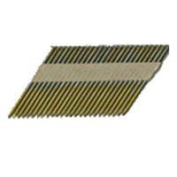 National Nail Profit 607175 3 X 131 Hdg Sm Paper Clip Hd Nails 2500/Box