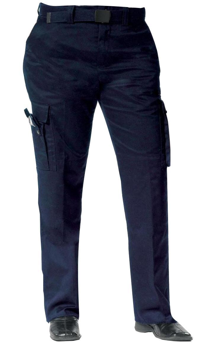 Rothco - Women s EMT Pants - Navy Blue - Walmart.com 6dc0a028a801