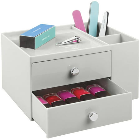 free on drawer interdesign organizer expandable shipping garden product orders drawers home
