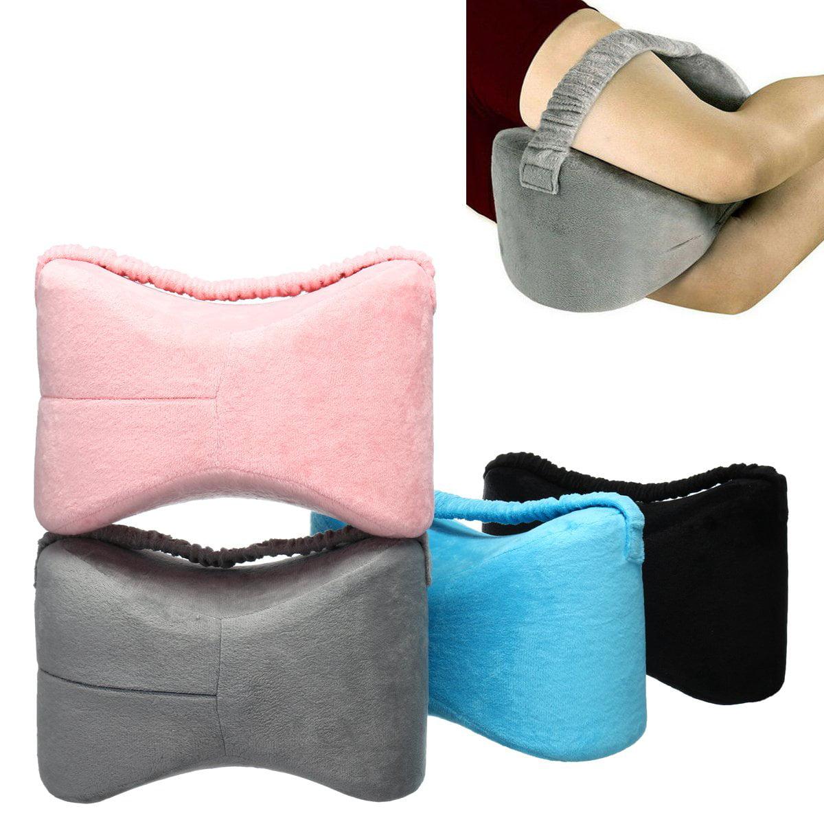 Bestller Memory Foam Knee Pillow For Side Sleepers Spacer
