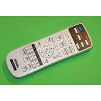 Epson Remote Controls - Walmart com