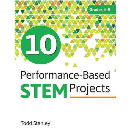 10 Performance-Based STEM Projects for Grades - Grade 7 Halloween Art Projects