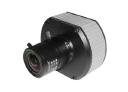 Arecont Vision AV3146DN-3310-D-LG IP Camera Drivers Windows 7